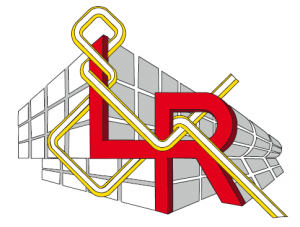 Logo Laugel & Renouard, contact