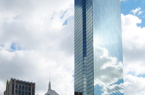 John_Hancock_Tower_Boston